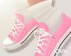 """Iv""""SneakersV.1"""