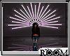 !R! Pink Neon Room