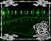 {E}Toxic Green Club