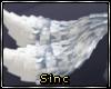 S; Cold Tail v3