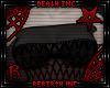 |R| Morbid Netting Plain