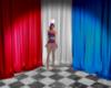 Patriotic Photo Room1