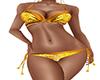 ~N~ Golden Bikini
