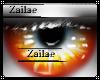 Zl Fire eyes