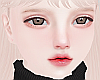 |-Li-| Cute01AlitBdySkin