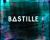 *In* Bastille picture