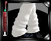 p* leg warmers