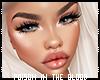 ** AnySkin Lash Big Lips