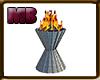 [9V6] Firepit