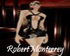(RMP) vestido xxl