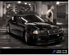 Transporter BMW