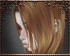 [Ry] Gingerhair