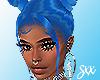 Chi Blue