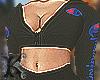 champion hoodie black