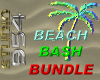 S954 Beach Bash Bundle
