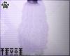 Tiv| Pril Tuffs (M/F) V2