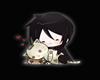 Kitty Boy Love