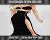 D. Bellia Gown