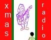Christmas  Anim Radio
