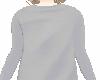 Espurr Sweater