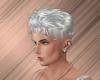 Hair+PlatinumWhiteee