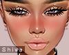 S. Natural Blush