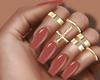 ~A: Kim Nails