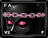 (FA)ChainBandOLFV2 Pink2