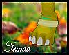 T|» Dina Anklets