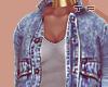 $ Bae Coat V2