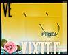 |VD|VE|RETAIL BAG|Y