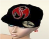 Females Tech N9ne Hat