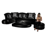SOA Couch
