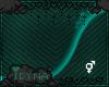 Bäcka - Tail V5