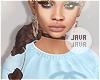 J | Salma rust