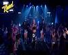 Body on me - Rita Ora