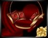 *TJ*Heart Cuddle Swing2P