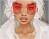 J- Verena white