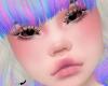 A | Zaria Head