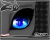 Colorfal | Eyes