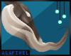 Coconut Horse Tail v1