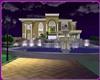!!! LUXURY  PALACE