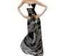 [Zyl] Rustica Gown #2