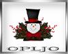 Christmas - Decor