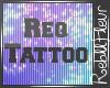 RF|Tattoo Req ELJOOAN