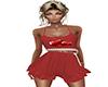 ~N~ Red Valentine Hearts
