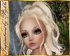I~Ash Blonde*Jemima