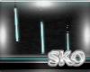 *SK* Neon Light