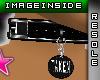 [V4NY] Collar ReS0le