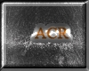 acr -blk chair